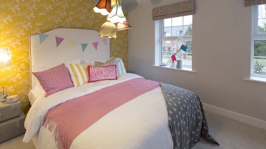 Pc Furniture Including Locker Room Furnishings