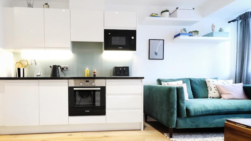 Innova by Inspired Homes