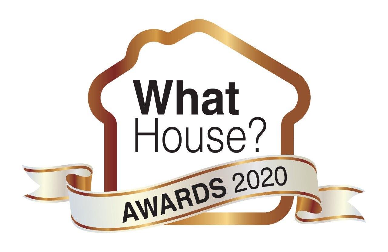WhatHouse? Awards Winner HBOY 2020